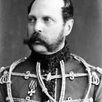 Alessandro-II-di-Russia