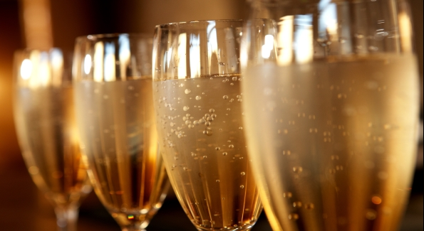 La Magia delle Bolle Francesi: 3 Champagne da Gustare