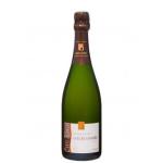 vino_champagnebrut_Caillez le maire