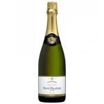 vino_champagnebrut_veuvepelletier