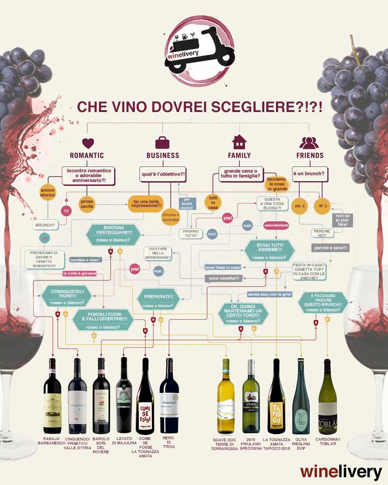 wine calendar2