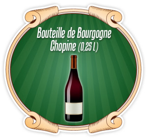 bouteille-bourgogne-chopine