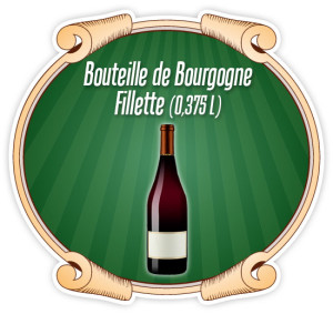 bouteille-bourgogne-fillette
