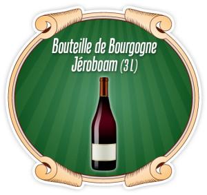 bouteille-bourgogne-jeroboam