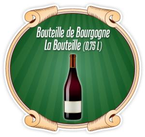 bouteille-bourgogne-la-bouteille