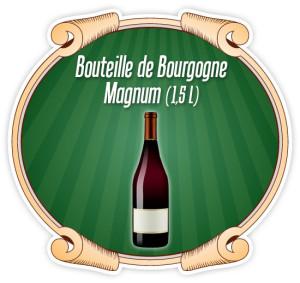 bouteille-bourgogne-magnum