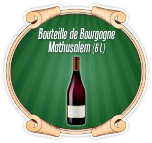 bouteille-bourgogne-mathusalem