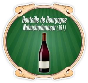 bouteille-bourgogne-nabuchodonosor