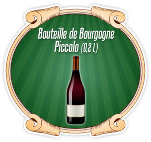 bouteille-bourgogne-piccolo