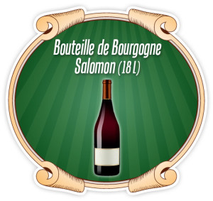 bouteille-bourgogne-salomon