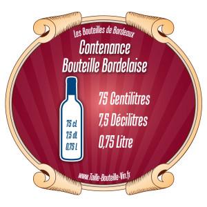 contenance-bouteille-bordeaux-bordelaise