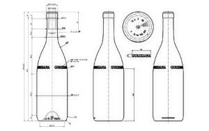 doc-isonzo-bottiglia-01