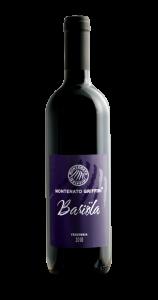 montenato-griffini-bariola-bottiglia