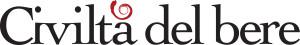 Logo_CDB