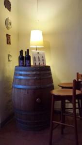 montenato-griffini-accoglienza2