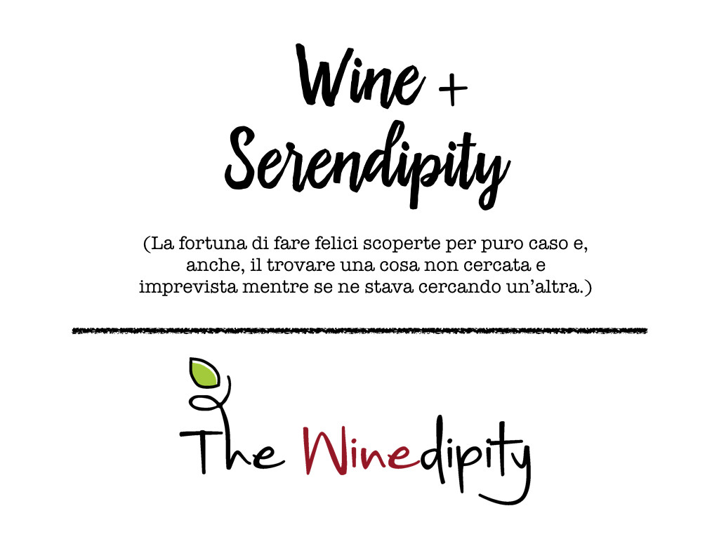 the-winedipity-001