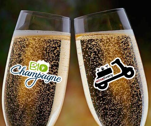 #winestories – BioChampagne.com, il portale che ci piace!