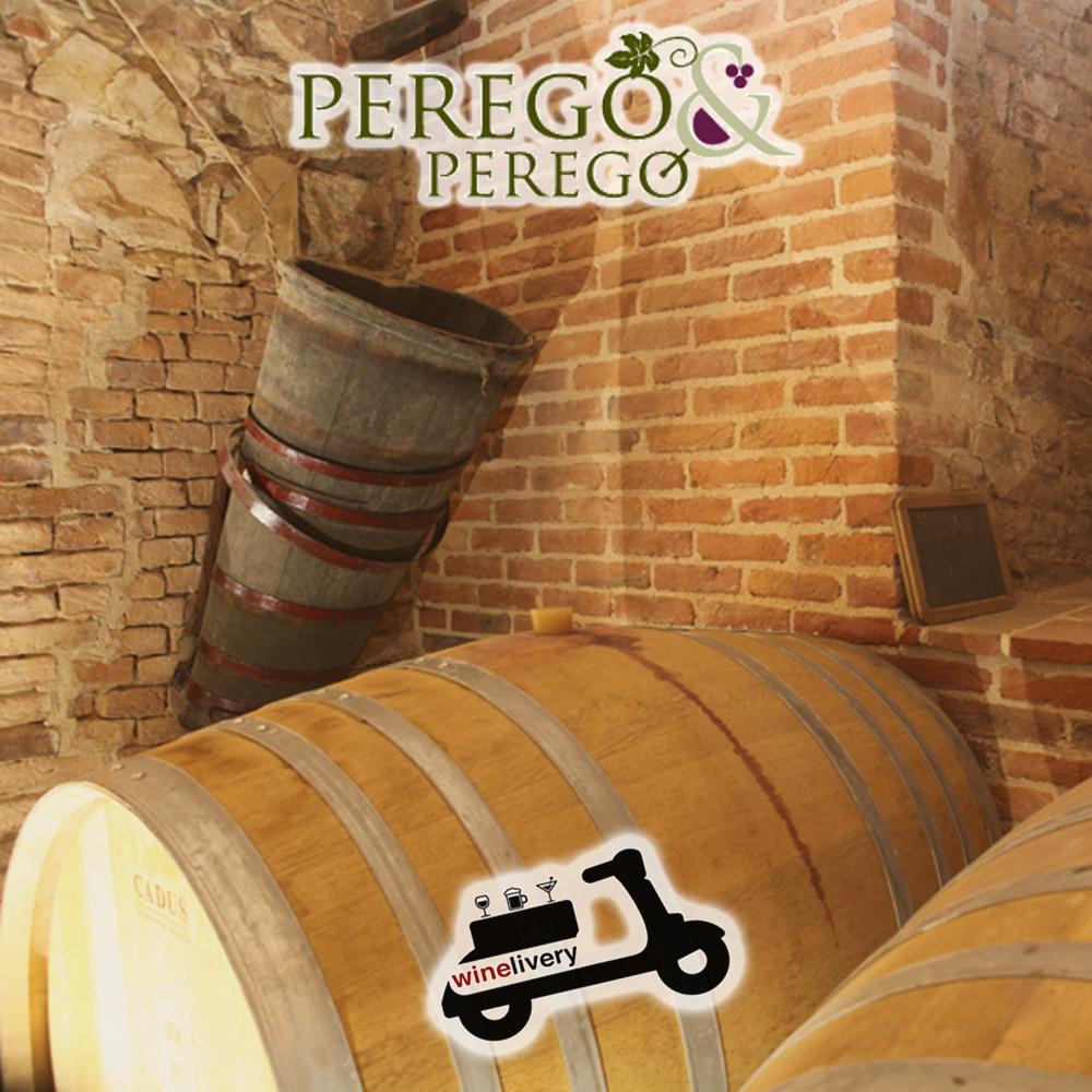 Perego&Perego qualità e tradizione