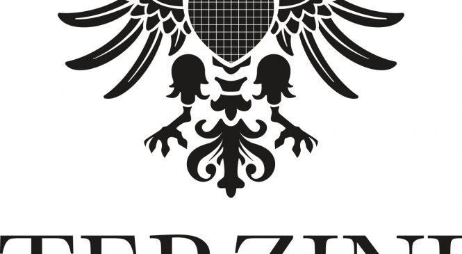 Terzini: vini dalle antiche terre abruzzesi