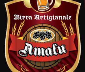Winelivery e Amalu, la birra artigianale