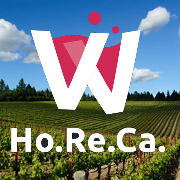 Winelivery apre le sue porte al B2B: arriva l'App per l'Ho.Re.Ca.