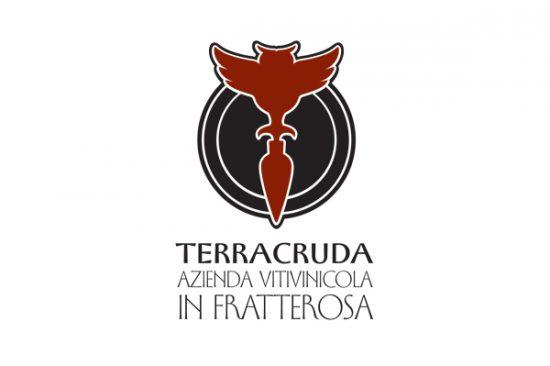 I vini Terracruda, il meglio delle Marche
