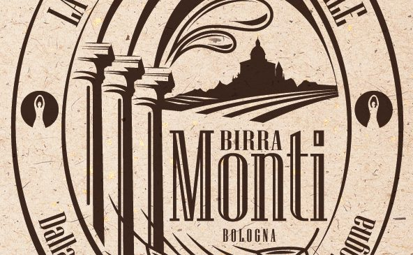 Birra Monti: dalle acque termali a Winelivery