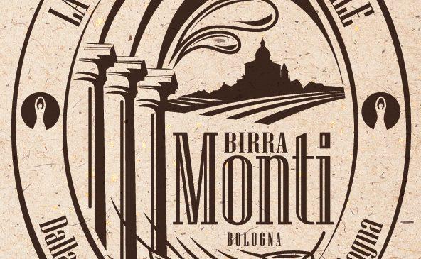 Birra Monti: dalle acque termali a Winelivery