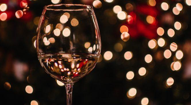 Scegli il vino giusto per i tuoi regali di Natale…