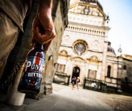 Winelivery ed Elav portano il Pub direttamente a casa tua!