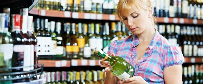 Esistono davvero i vini senza solfiti?
