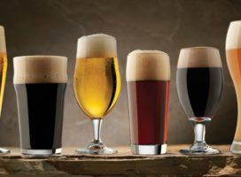 Birra: questione di stile