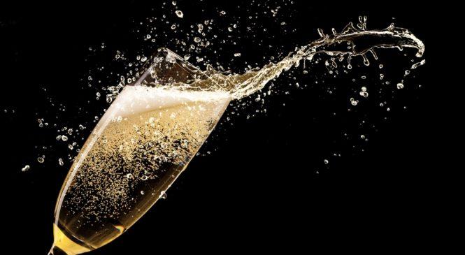 Prosecco e Champagne: la differenza è solo nel prezzo?