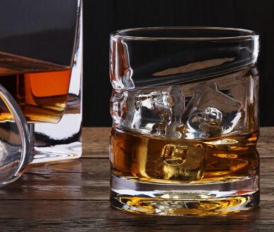 DIPLOMÁTICO: il Rum eccelso che non ti aspettavi